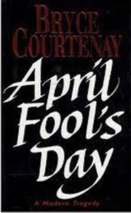 Picture of April Fool's Day