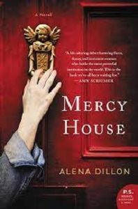 Picture of Mercy House
