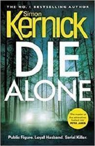 Picture of Die Alone