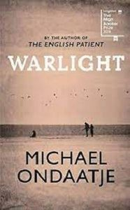 Picture of Warlight