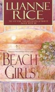Picture of Beach Girls