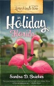 Picture of Love Finds You in Holiday, Florida
