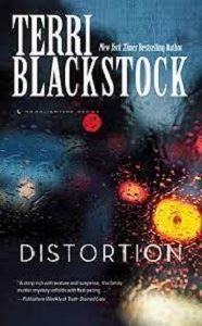 Picture of Distortion