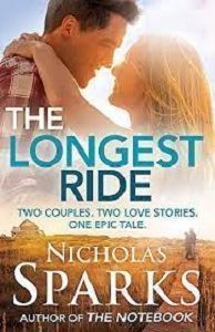 Picture of The Longest Ride