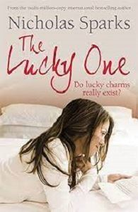 Picture of The Lucky One