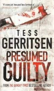 Picture of Presumed Guilty