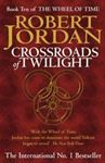 Picture of Crossroads of Twilight