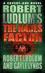 Picture of The Hades Factor