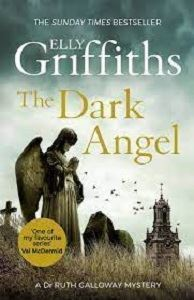 Picture of The Dark Angel