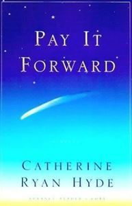 Picture of Pay it Forward