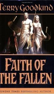 Picture of Faith of the Fallen