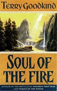 Picture of Soul of the Fire