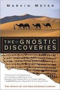 Picture of The Gnostic Discoveries