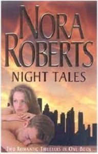 Picture of Night Tales