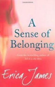 Picture of A Sense of Belonging
