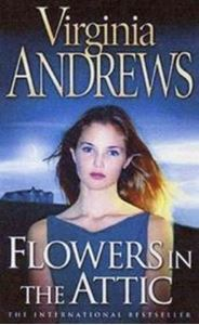 Picture of Flowers in the Attic