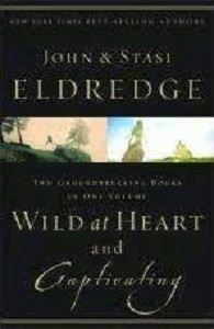 Picture of Wild at Heart and Captivating
