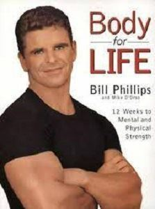 Picture of Body for Life