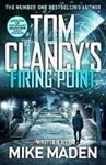Picture of Tom Clancy's Firing Point