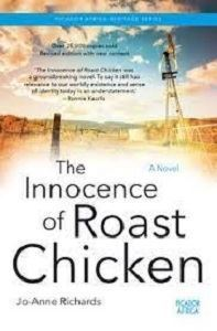 Picture of The Innocence of Roast Chicken