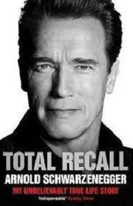 Picture of Total Recall