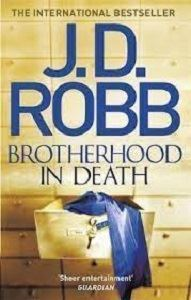 Picture of Brotherhood in Death