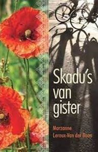 Picture of Skadu's van Gister