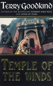 Picture of Temple of the Winds