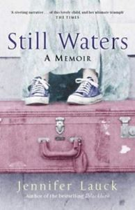 Picture of Still Waters - A Memoir