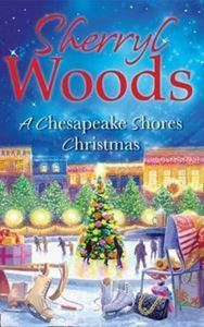 Picture of A Chesapeake Shores Christmas
