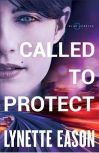Picture of Called to Protect
