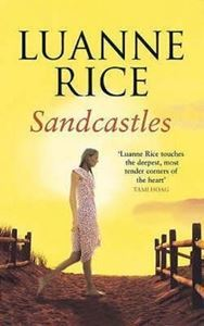 Picture of Sandcastles