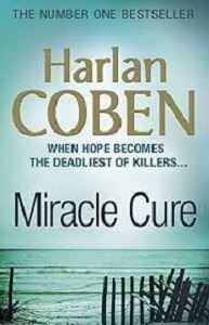 Picture of Miracle Cure