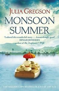 Picture of Monsoon Summer