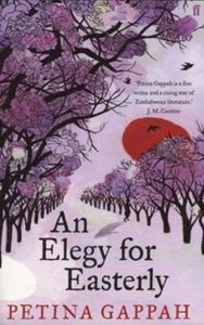 Picture of An Elegy for Easterly