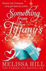 Picture of Something from Tiffany's