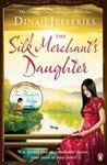 Picture of The Silk Merchant's Daughter