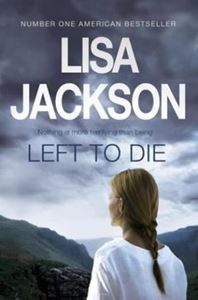 Picture of Left to Die