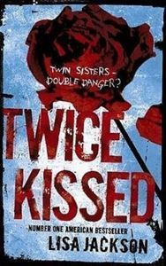Picture of Twice Kissed