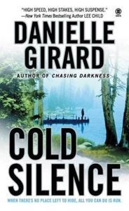 Picture of Cold Silence