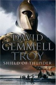 Picture of Troy - Shield of Thunder