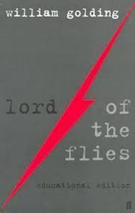 Picture of Lord of the Flies