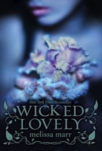 Picture of Wicked Lovely