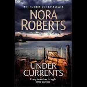Picture of Under Currents