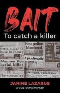 Picture of Bait