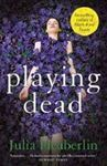 Picture of Playing Dead