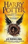 Picture of Harry Potter and the Cursed Child